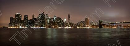 brooklyn bridge2   Brooklyn Bridge, New York   Keywords: Brooklyn Bridge, New York,